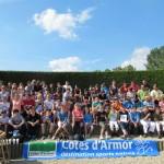 Cap-Armor-28juillet2011 012