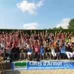 Cap-Armor-28juillet2011 014