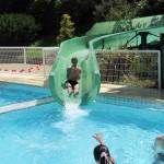 classe1+piscine 009