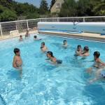 classe1+piscine 013
