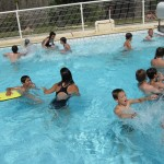 classe1+piscine 014