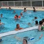 fleuriste+nocesdor+piscine 006
