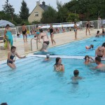 fleuriste+nocesdor+piscine 013