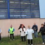 Outils-en-main+Saint-Nicolas+Telethon 016