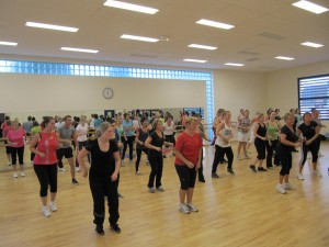Athle+zumba+art-floral 008