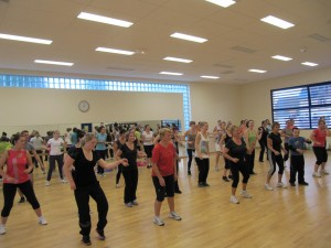 Athle+zumba+art-floral 012