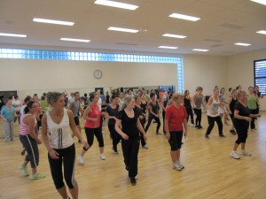 Athle+zumba+art-floral 013