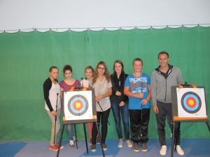 Reseau-sports-amicale-laique+hand+voisinade+gilardy 002