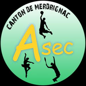 logo_asec