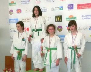 judomars