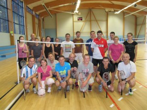 cap-sports+badminton+collegePHJ+martinehamon+Aikido 017