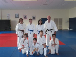 judo+zumba+mene-forme 002