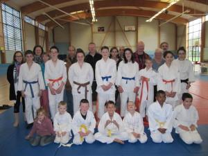 AGODCM+judo 011