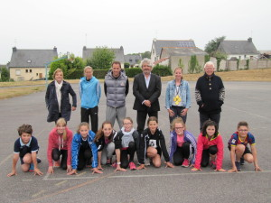 Foot-PHJ+sectionathle-st-nicolas 007