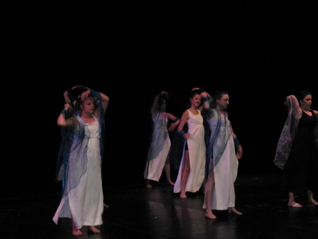 gala-de-danse2015 001