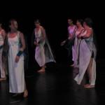 gala-de-danse2015 002