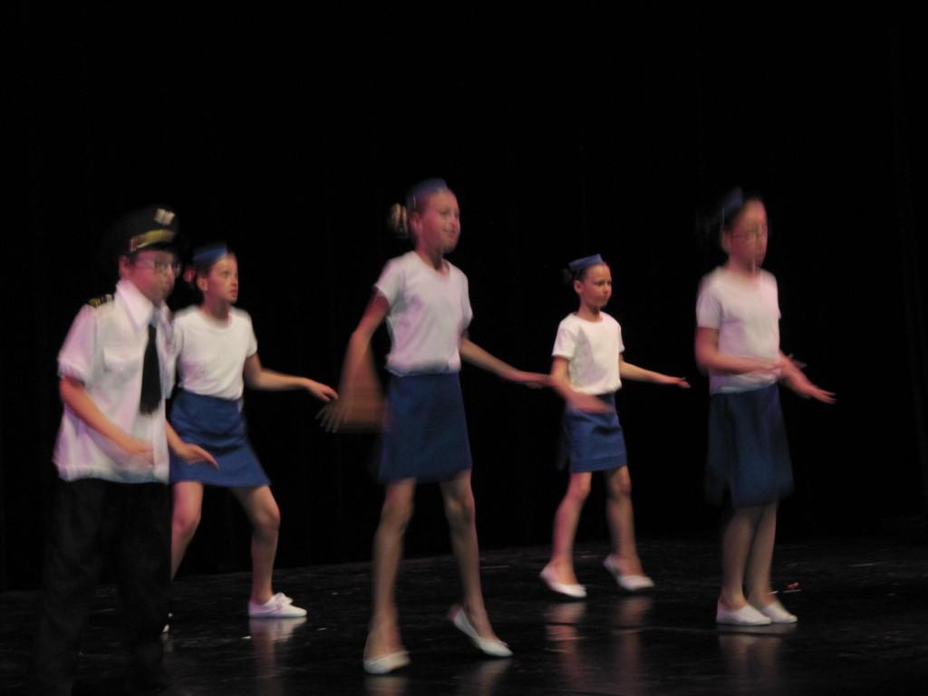 gala-de-danse2015 004
