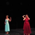 gala-de-danse2015 007