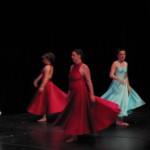 gala-de-danse2015 010