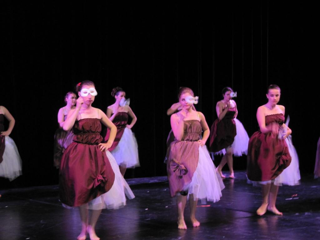 gala-de-danse2015 011