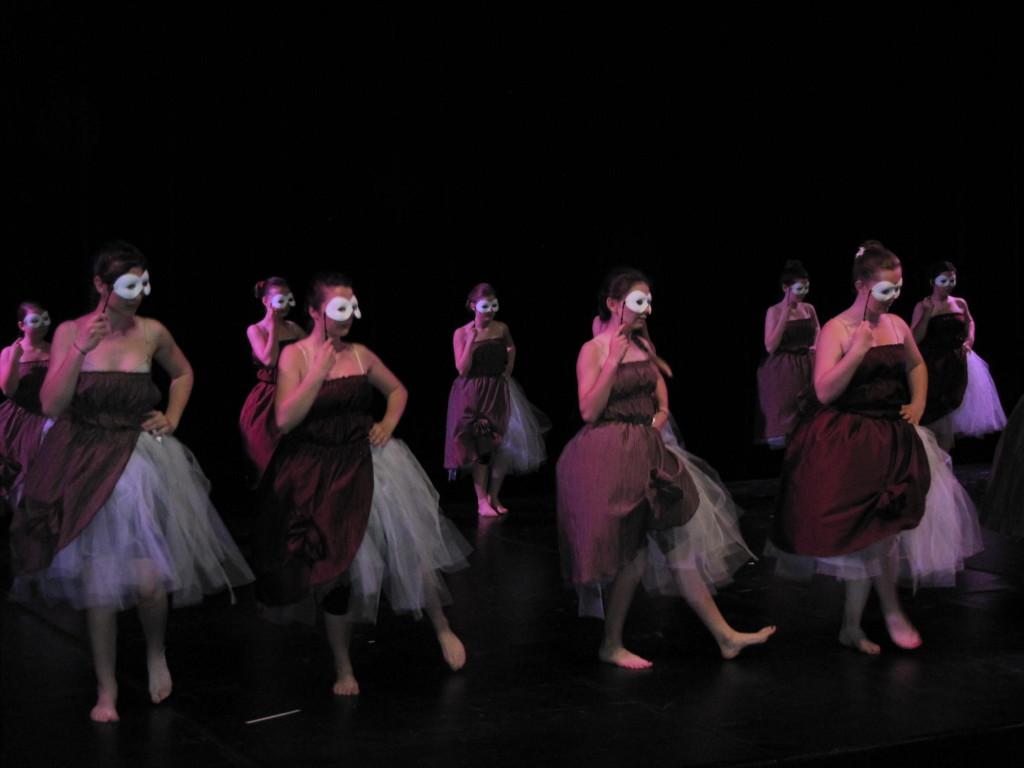 gala-de-danse2015 012