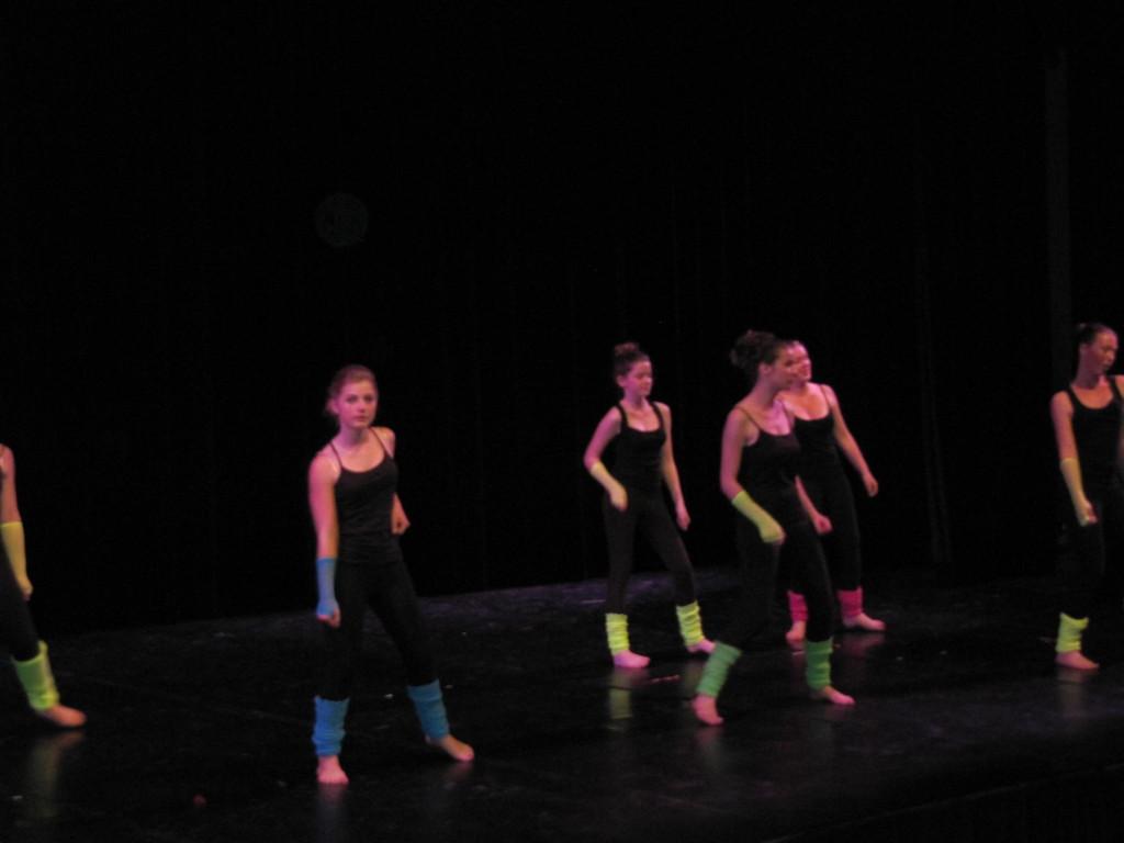 gala-de-danse2015 015