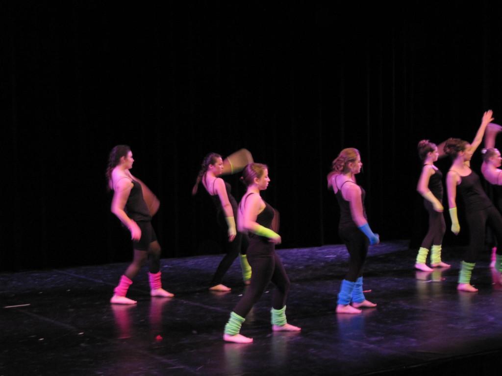 gala-de-danse2015 016