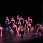 gala-de-danse2015 018