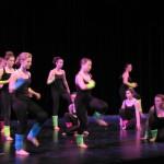 gala-de-danse2015 019