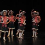 gala-de-danse2015 022