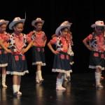 gala-de-danse2015 023