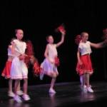 gala-de-danse2015 037