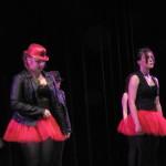 gala-de-danse2015 039