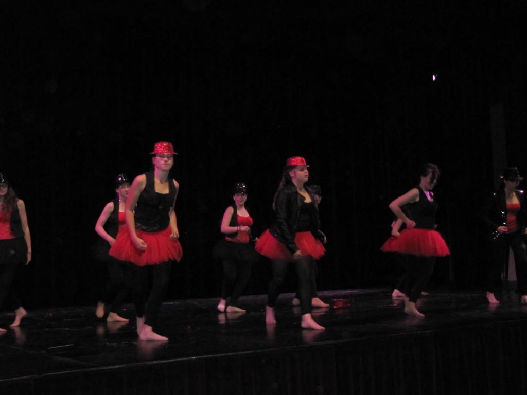 gala-de-danse2015 040