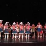 gala-de-danse2015 043