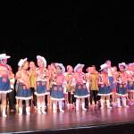 gala-de-danse2015 044