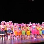 gala-de-danse2015 046
