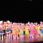 gala-de-danse2015 047