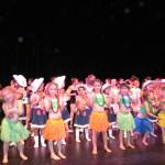 gala-de-danse2015 050
