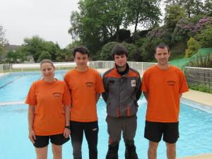 piscine+jobdating+prix-lycee+expo-al 002