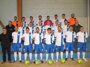 Futsal+Point-vert 011