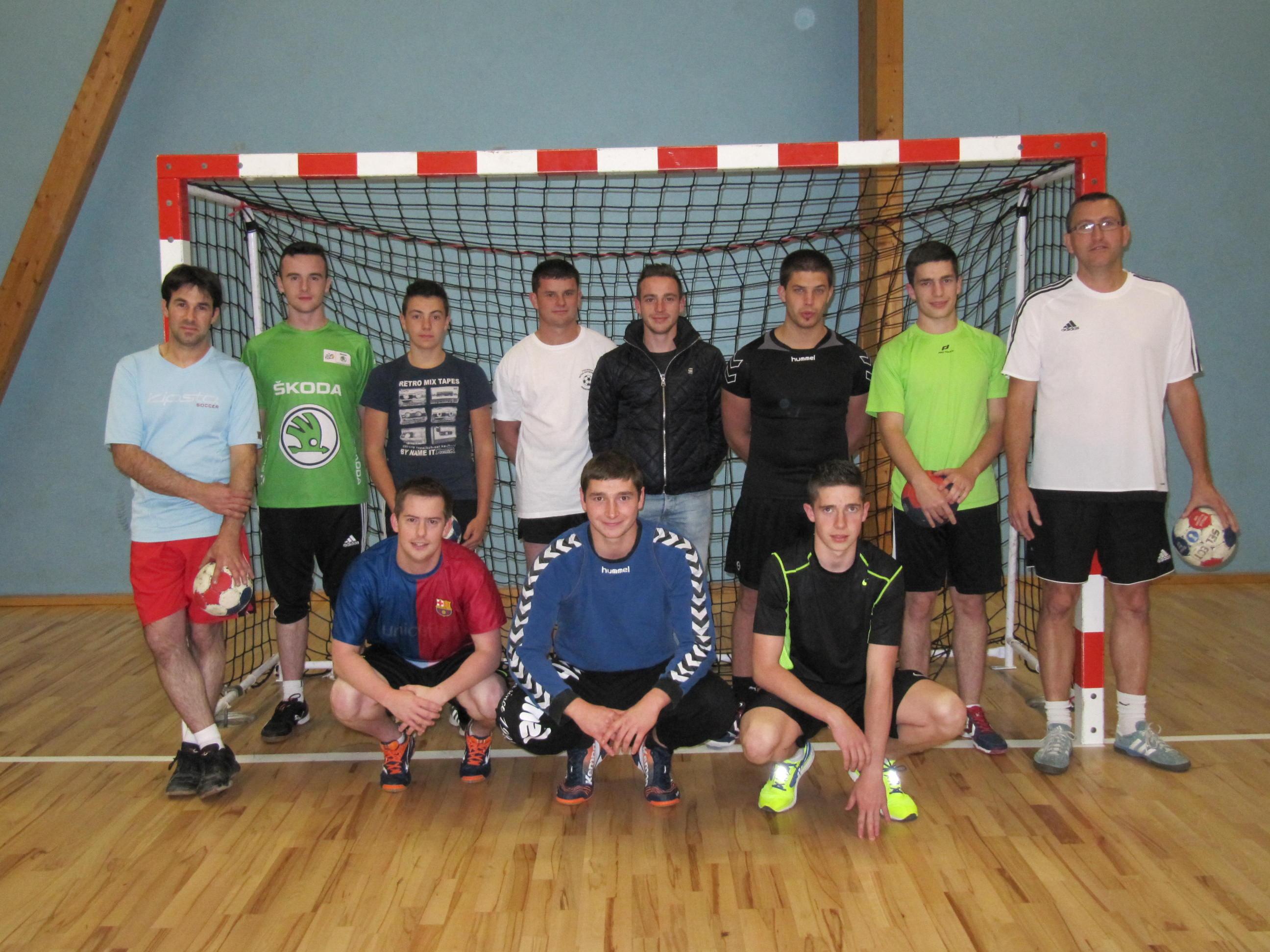 fete-dusport+ag-tennis+basket+hand+zumba+judo 021 7ae9106e3a6b
