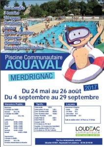 aquaval-2017