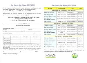 Cap-sports-Merdrignac-2017-2018