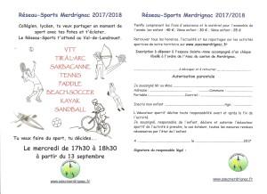 Réseau-sports-2017-2018