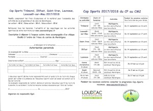 cap-sports-communes-du-canton-2017-2018