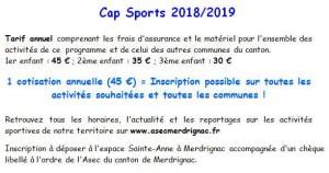 tarifs-cap-sports