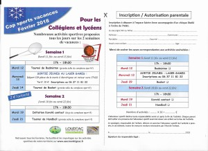 cap-sports-college-lycee-hiver2019