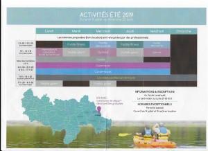 activitesnautiques2019-1
