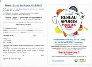 Reseau-sports-2019-2020